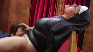 Streaming porn video still #9 from Marcelo: Strapped And Punished