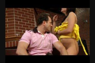 Streaming porn video still #3 from Ass Fucking Tiny Tit Sluts