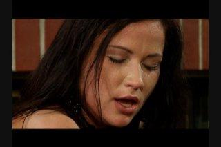 Streaming porn video still #6 from Ass Fucking Tiny Tit Sluts