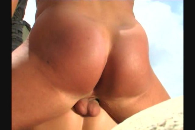 Streaming porn video still #1 from Ass Fucking Tiny Tit Sluts