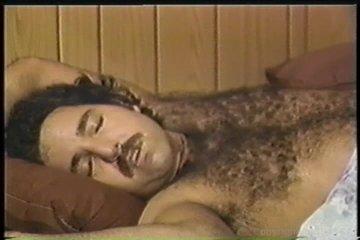 erotic video Award gay