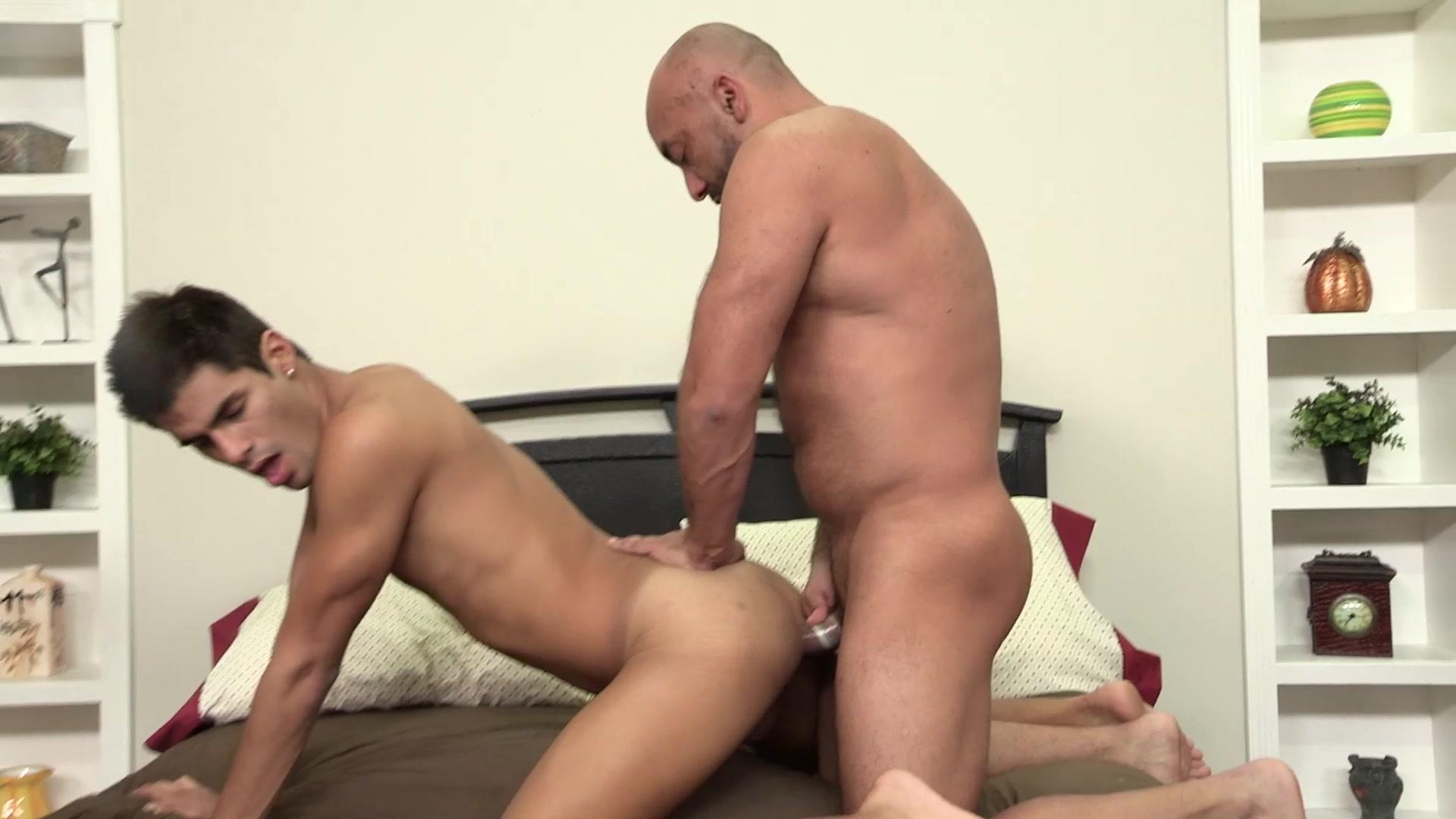 free hard moaning gay sex videos