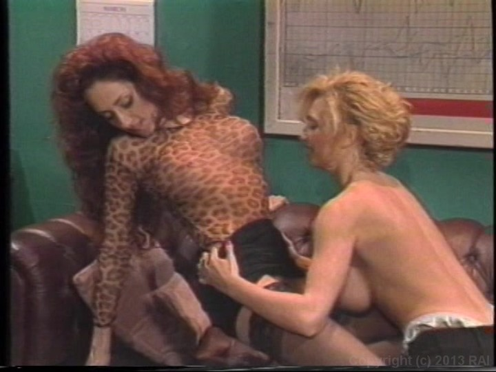 that french femdom spanking with you agree