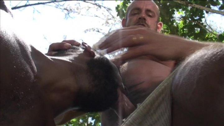 Streaming porn video still #1 from Lords of the Jungle