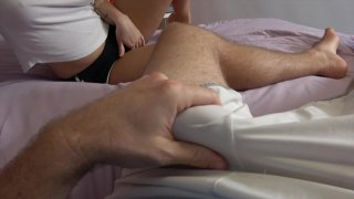 Streaming porn video still #3 from Step Brother Sister Perversions 11