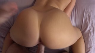 Streaming porn video still #9 from Step Brother Sister Perversions 11