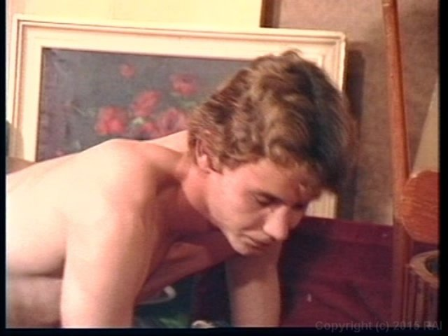 Streaming porn video still #1 from F Troop