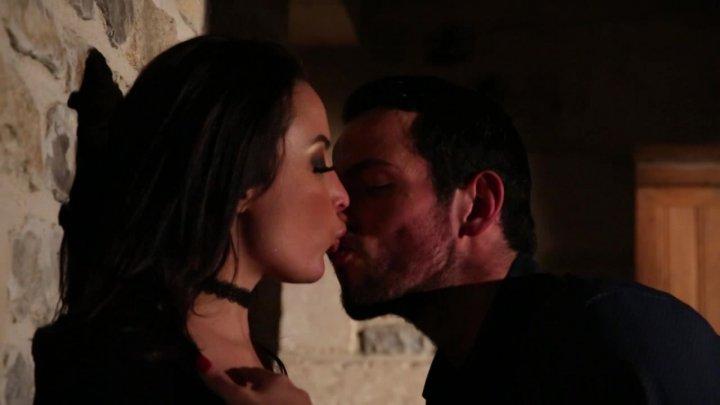 Streaming porn video still #1 from Affari da Adulti