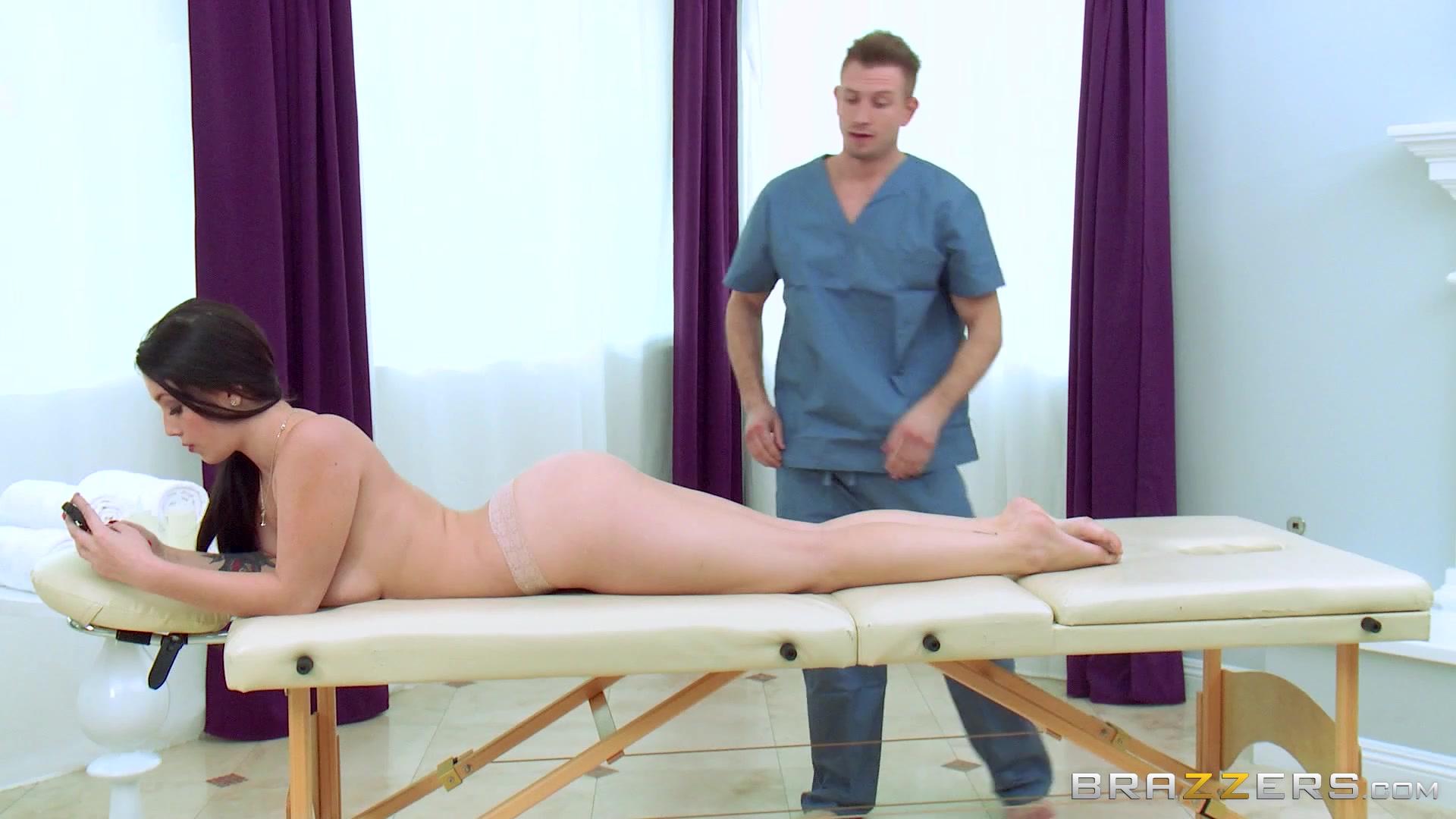 Chinese massage burnie