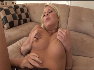 Streaming porn video still #2 from Peep Show