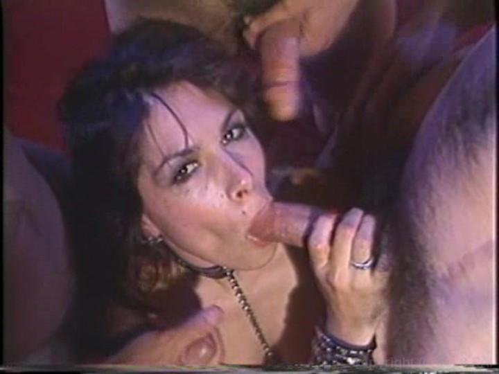 Табу 1 порно кей паркер