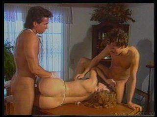 Streaming porn video still #9 from Dare Me