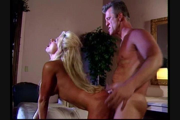 Free Video Preview image 10 from Babewatch 3