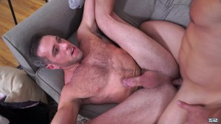 Streaming porn video still #6 from Brandon Cody Unleashed