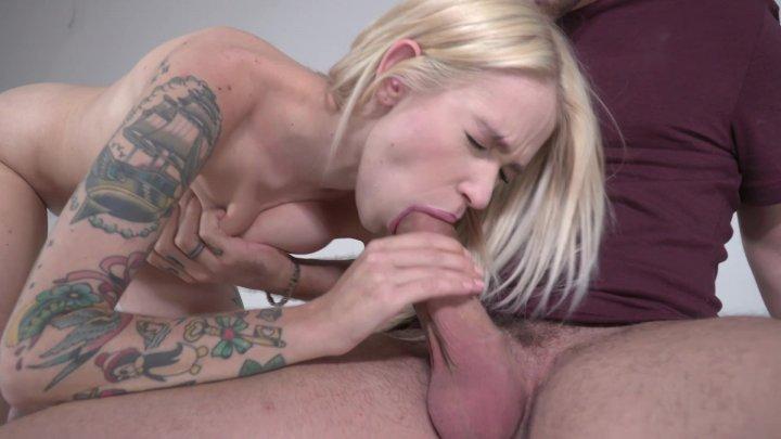 Streaming porn video still #5 from Deepthroat Frenzy: Redux Volume 5