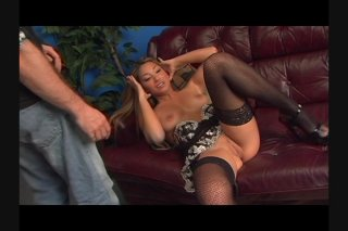 Streaming porn video still #1 from Squirting 101 Vol. 10