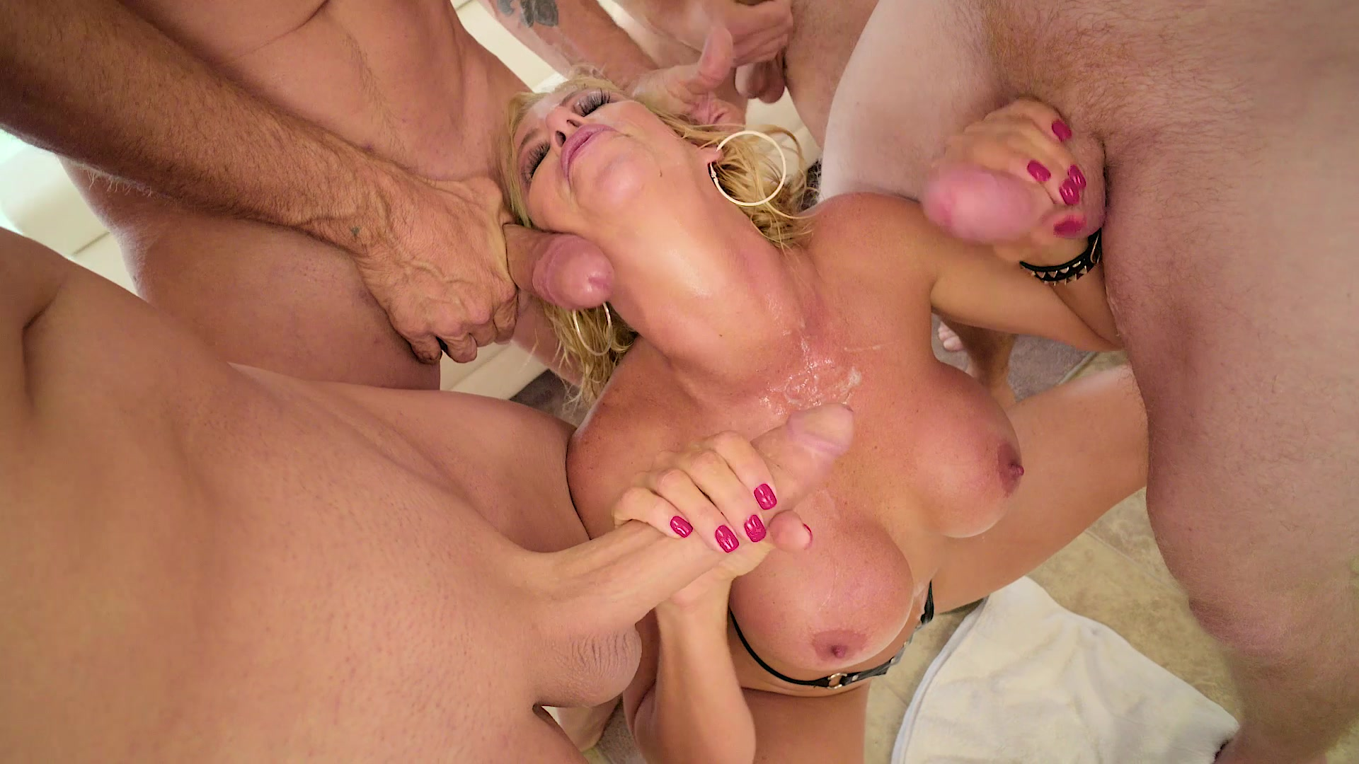 Alexis Fawx Wet Food Porn wet food 8 streaming or download video on demand   (2016