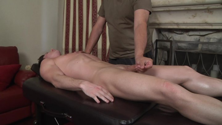 Streaming porn video still #1 from Cruise Collection 108: Young, Hard and Sucked! 2