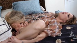 Streaming porn video still #1 from Women By Julia Ann Vol. 2: Because I Am Woman