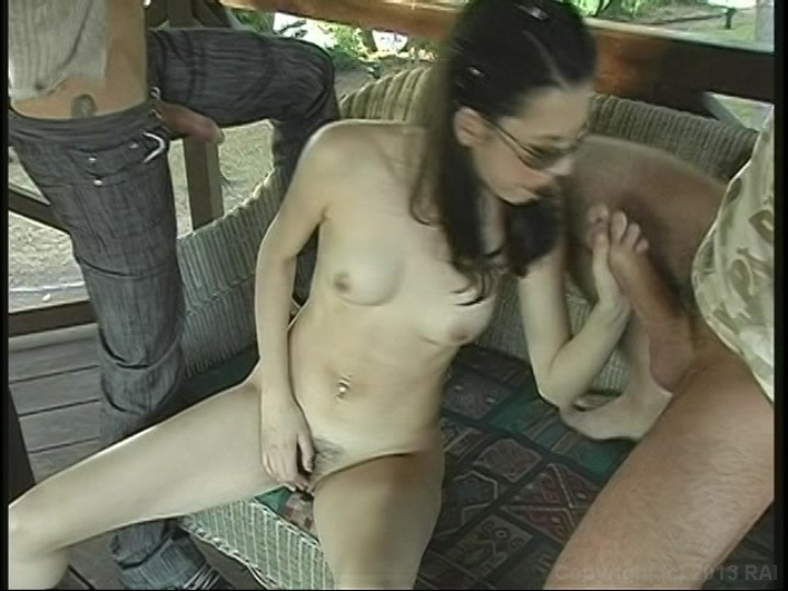 24 Video Xxx