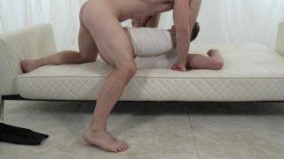 Scene Screenshot 3064802_05820