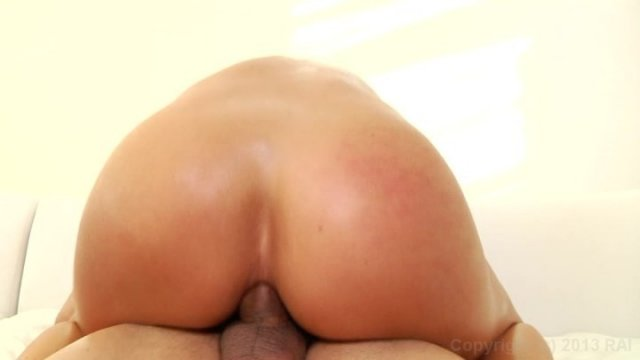 Streaming porn video still #4 from Big Wet Asses #18