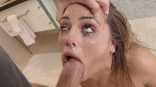 Streaming porn video still #4 from Best Of Rough Anal 2, The