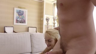 Streaming porn video still #2 from Best Of Rough Anal 2, The