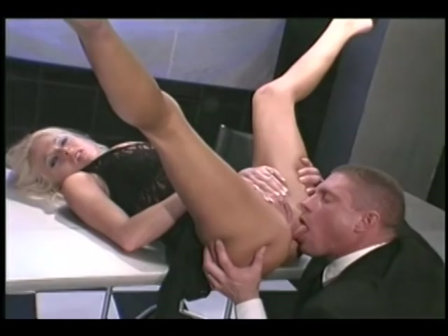 Streaming porn video still #1 from Satisfaction Guaranteed: Chloe Jones