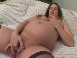 Streaming porn video still #2 from Fuck It, The Damage Is Done
