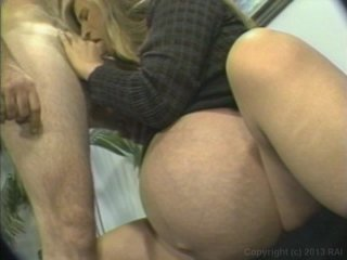 Streaming porn video still #4 from Fuck It, The Damage Is Done
