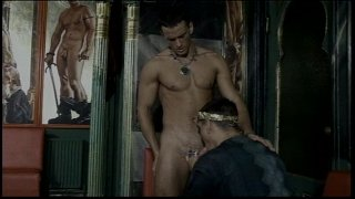 Scene Screenshot 1154816_03520