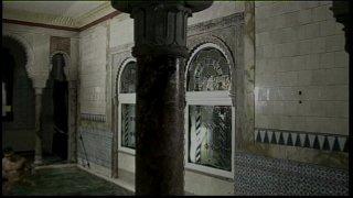 Scene Screenshot 1154816_04160