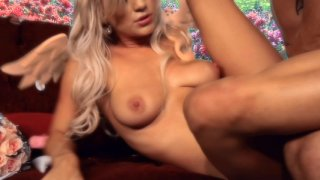Streaming porn video still #7 from Tasha's Pony Tales