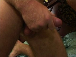 Scene Screenshot 2684820_00520