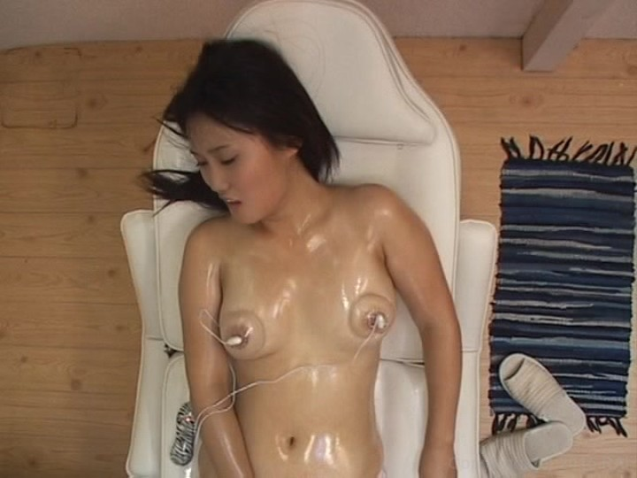 camera free Asian panty hidden gallery