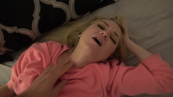 Streaming porn video still #1 from Step Father Daughter Perversions 9