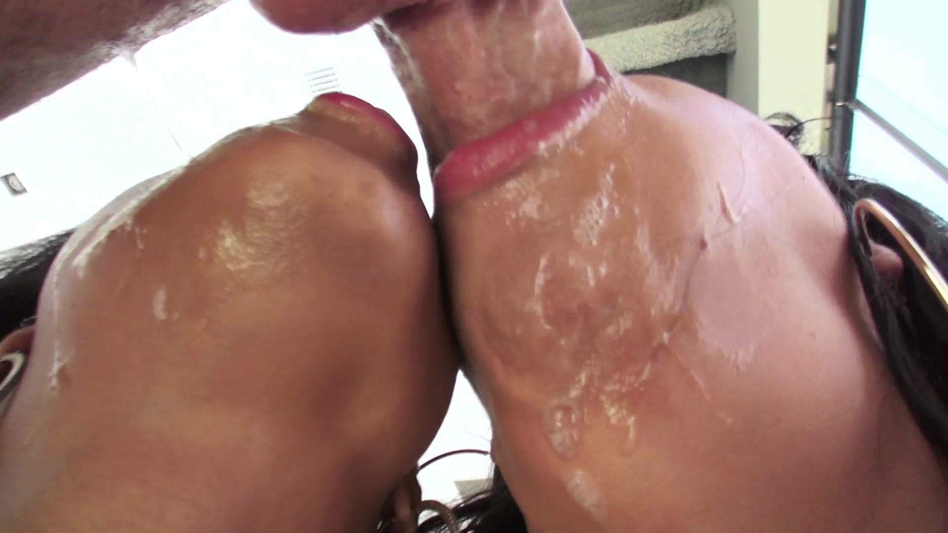 Free mobile male mutual masturbation porn