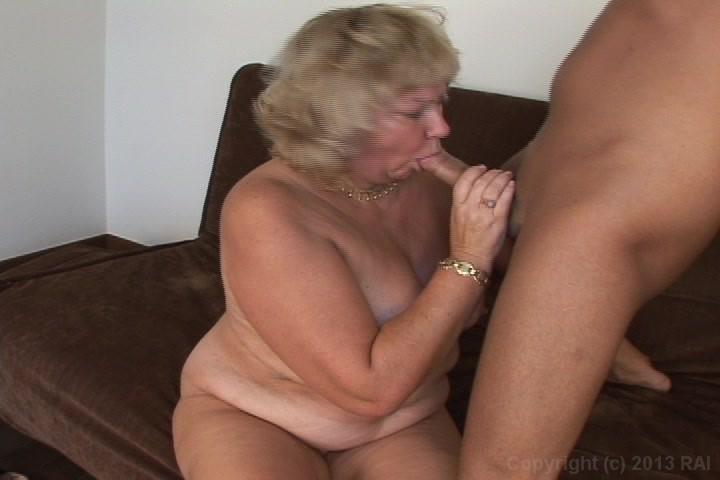 Katrina Kaif Www Xxx Sex Vidos Www