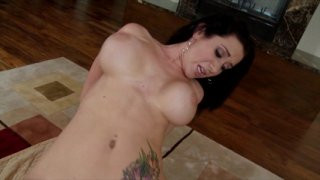 Streaming porn video still #6 from All Jayden Jaymes - 4 Hrs