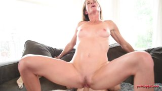 Streaming porn video still #6 from Cuckold by Phone 3