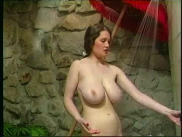 Streaming porn video still #3 from Boobsville's Double D Divas 2