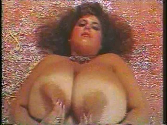 Streaming porn video still #6 from Boobsville's Double D Divas 2