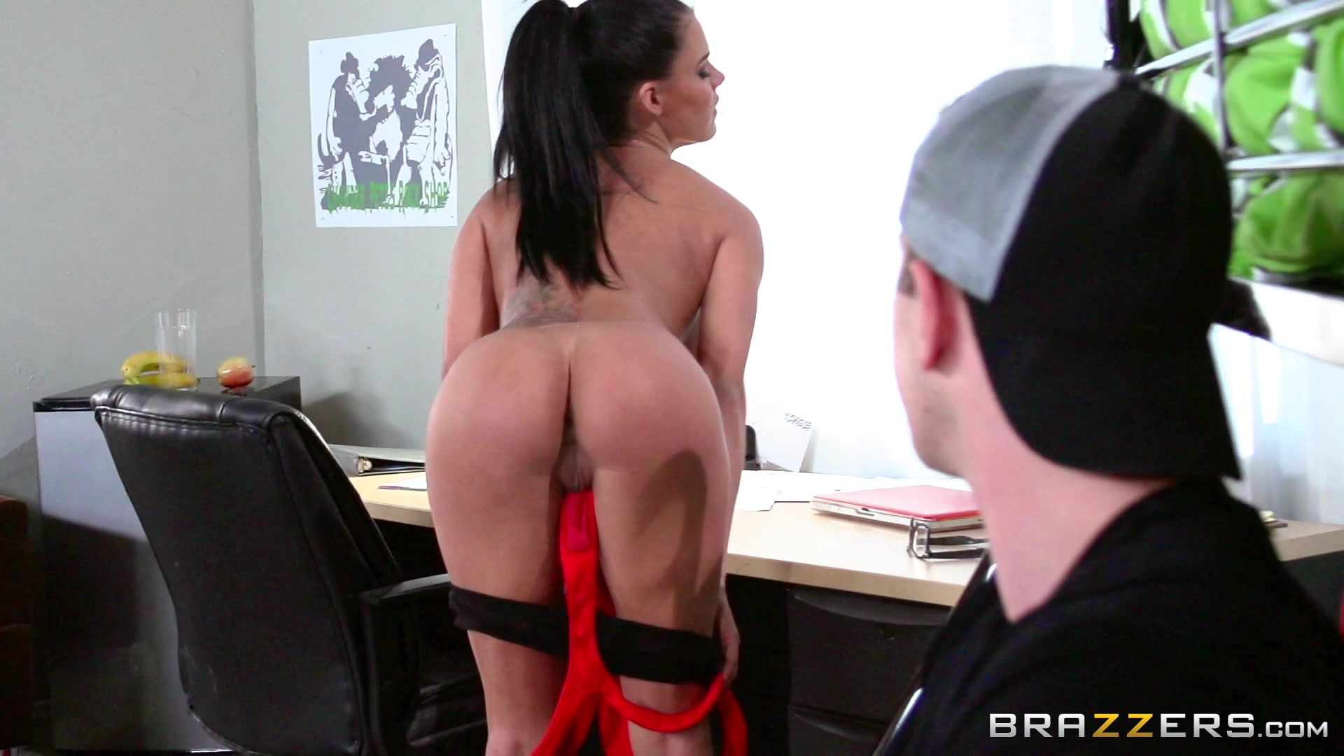Porn sex movis