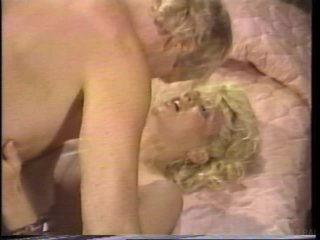 Vintage swedish erotica anal