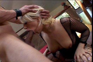 Streaming porn video still #4 from Massive Asses