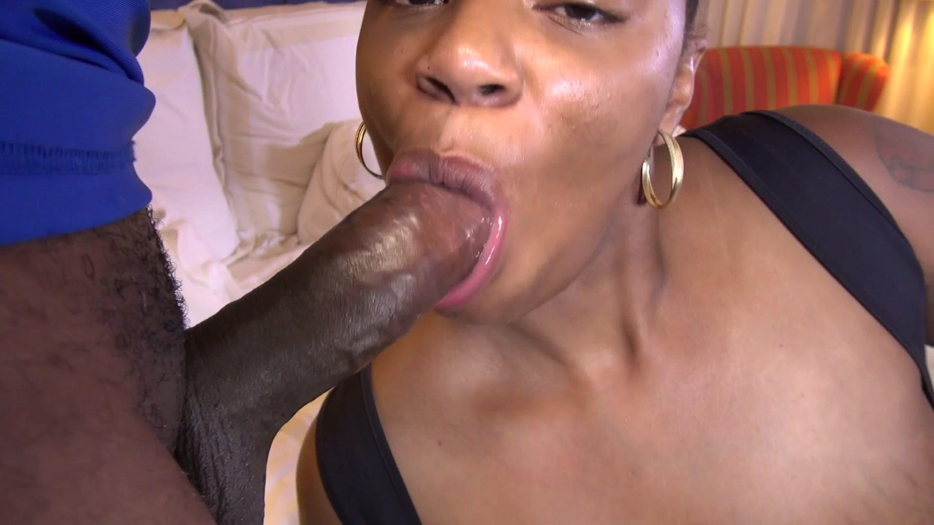Black anal big sex ass