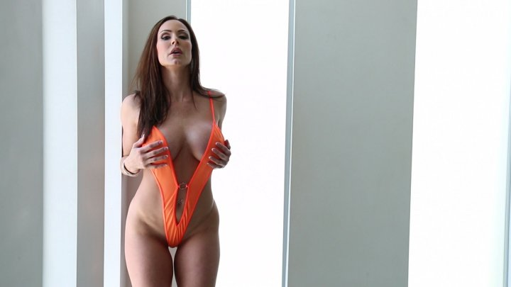 Streaming porn video still #1 from MILF Tits