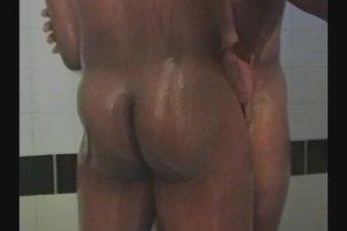 Streaming porn video still #4 from Work Dat Butt