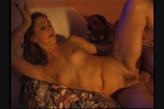 Streaming porn video still #1 from Chloe's Catalina Cum-Ons